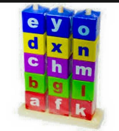 mainan-balok-kayu-huruf