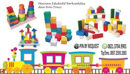 mainan edukasi anak tk