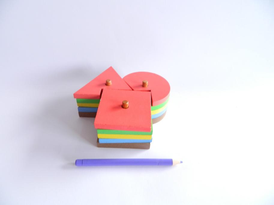 mainan edukasi anak pasak belah