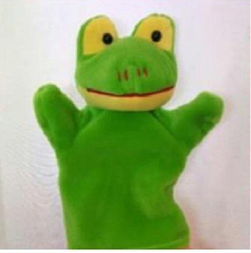 boneka-tangan-katak