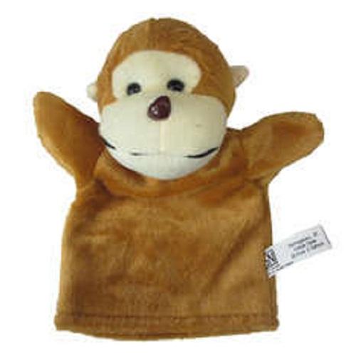 boneka-tangan-monyet