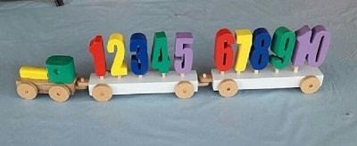 jual mainan edukasi kereta angka