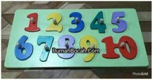 mainan anak edukatif puzzle angka SNI-min