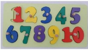 toko mainan puzzle angka