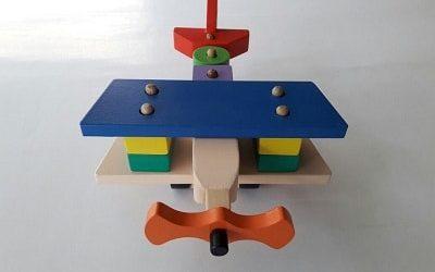 beli mainan edukatif anak