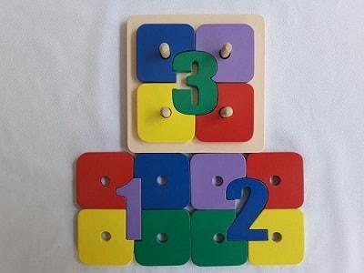 jual alat peraga anak berkebutuhan khusus