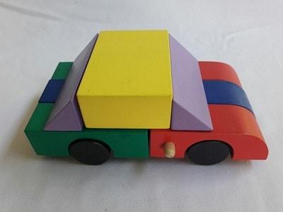 mainan kayu edukatif murah dan berkualitas