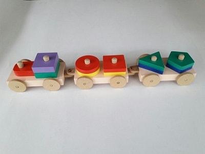 Mainan Edukatif Balok Kereta-min