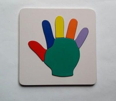 jual puzzle tangan-min