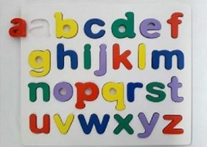 toko Alat peraga anak berkebutuhan khusus - 0821.3704.9901-min