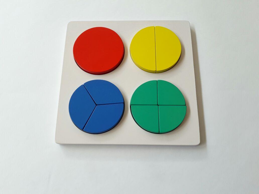 jual puzzle pecahan