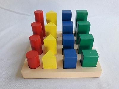mainan edukasi anak usia 3 tahun