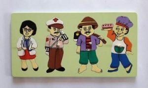 jual mainan kayu edukatif murah dan berkualitas