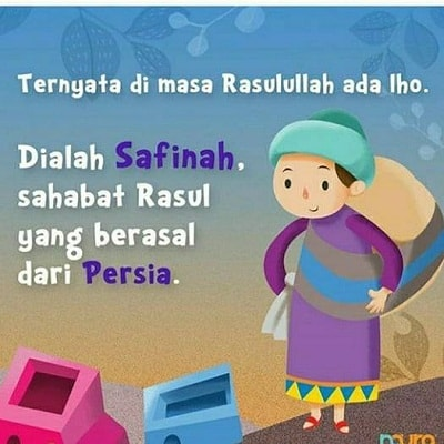 Promo Learning Islam For Kids Cicilan