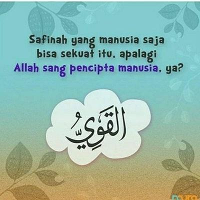 promo Learning islam for kids Terbaik di Jakarta
