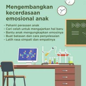 cara mengembangkan kecerdasan emosional anak-min