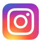 RumahBocah Instagram-min