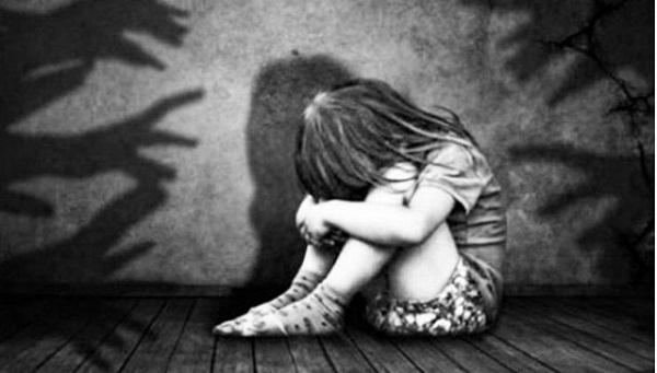 kekerasan seksual terhadap anak-min