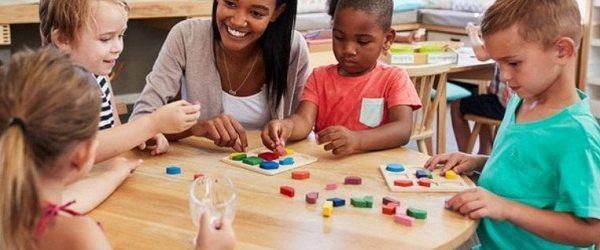 mengenal gaya belajar anak-min